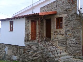 Nice Bed and Breakfast with Internet Access and Parking - Torre de Moncorvo vacation rentals