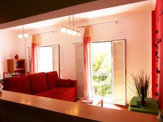 Fantastic apatment CENTRE - Malaga vacation rentals