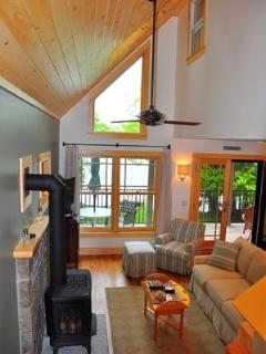 Lovely 3 bedroom House in Mount Desert - Mount Desert vacation rentals