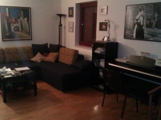 Apartment in a Lovran villa - Lovran vacation rentals