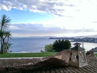 Beautiful Resort By The Sea - Marathon vacation rentals