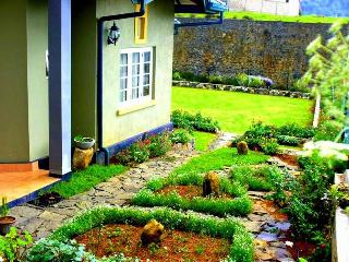 Misty Hilla Bungalow - Nuwara Eliya vacation rentals
