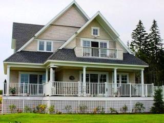 Oceanview - Southwest Harbor vacation rentals