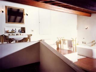 Villa del Rimedio - Fucecchio vacation rentals