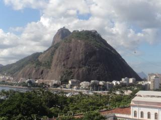 Cobertura - Vista Pão de Açúcar - Rio de Janeiro vacation rentals