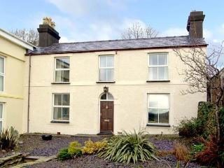 Nice 3 bedroom Cottage in Caernarfon with Satellite Or Cable TV - Caernarfon vacation rentals