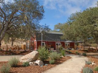 Wendy Way Ranch Retreat - Lake Nacimiento vacation rentals