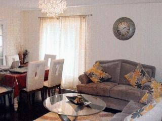 3 BED+3 BATH FURNISHED HOUSE in HEARTLALND - Mississauga vacation rentals