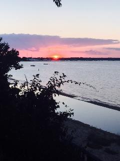 no longer avail property Sold ! - Sag Harbor vacation rentals