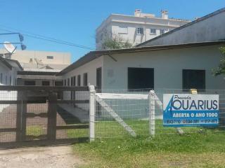 Capao da Canoa RS Brasil - Pousada - Capao da Canoa vacation rentals