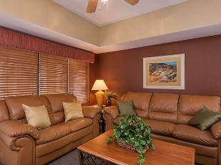 Amazing 2 Bedroom at Westgate Painted Mountain - Kissimmee vacation rentals