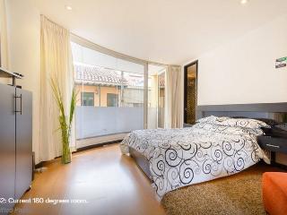 Full Suite - Historic Town Bogota 70sqm 2 Restroom - Bogota vacation rentals