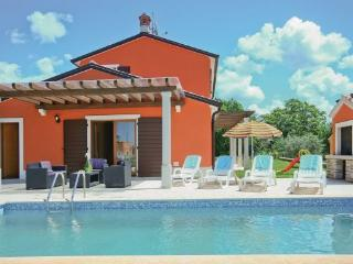 Villa Marinas - Umag vacation rentals