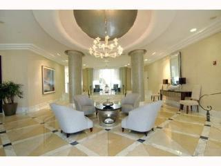 Beautiful Oceanfront Penthouse Condo - Miami Beach vacation rentals