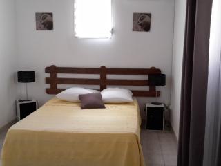 Cozy Port-Louis Studio rental with Internet Access - Port-Louis vacation rentals