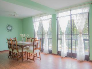 Spacious Lince Flat with Continental Breakfast! - Lima vacation rentals