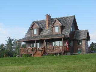 St. Martins Shipyard Cottage - Saint Martins vacation rentals