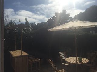 Nice 3 bedroom Cottage in Corona del Mar - Corona del Mar vacation rentals