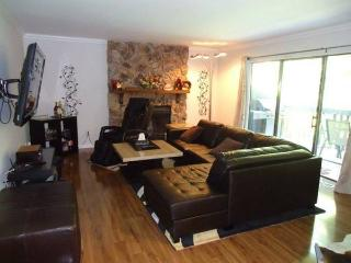 Beautiful Condo with Internet Access and A/C - Parklands vacation rentals