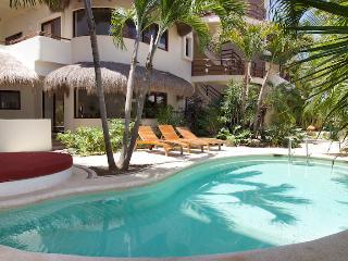 Villa Mirasol - Playa del Carmen vacation rentals