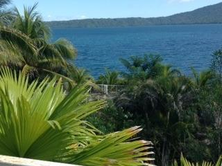 Alchemy on the Lake ... naturally magical - Lago de Apoyo vacation rentals