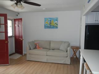 Vacation rentals in Ogunquit