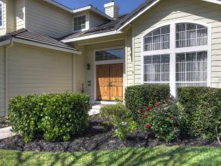 Impressive Executive Luxury Home In Bay Area - Union City vacation rentals