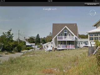 Beautiful House with Internet Access and Dishwasher - Plum Island vacation rentals