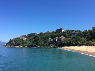 Angra dos Reis - Porto Real Suítes Resort - Mangaratiba vacation rentals