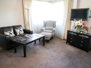 The Glebe Queenstown - Studio Apartment - Queenstown vacation rentals