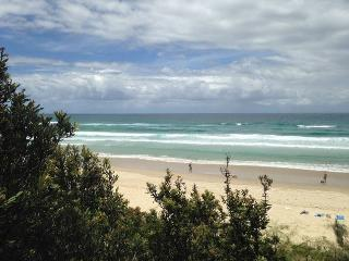 Vacation Rental in Byron Bay