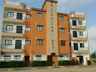 2 bedroom Apartment with A/C in Mbour - Mbour vacation rentals