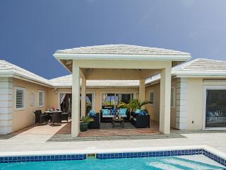 White Osprey: Spectacular views from every room - Providenciales vacation rentals