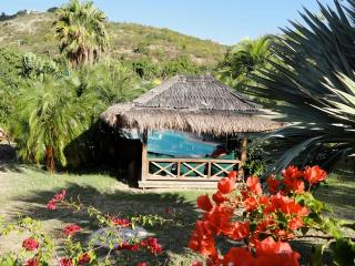 La Case Tamarin - Salines vacation rentals