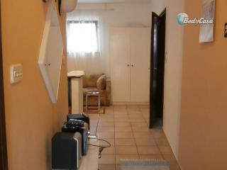 Apartment/Flat in Pula, at Daria's place - Pula vacation rentals