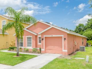 Sun Shine Court - Davenport vacation rentals