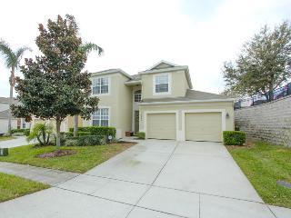 Villa 7744 Comrow Street, Windsor Hills, Orlando - Kissimmee vacation rentals