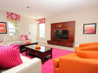 Solterra Resort/SW3788 - Buena Ventura Lakes vacation rentals