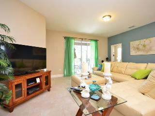 Solterra Resort/SW3833 - Davenport vacation rentals