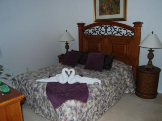Orange Tree/WS3845 - Clermont vacation rentals