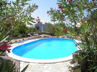 Apartman M1 ZEN Maslenica - Maslenica vacation rentals