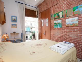 Bienvenidos INNBB - Barcelona vacation rentals