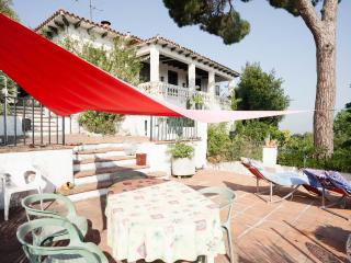 Nice Bed and Breakfast with Internet Access and A/C - Sant Cugat vacation rentals