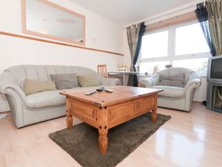 asiahia apartments - Edinburgh vacation rentals