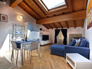 LA COLOMBINA - Verona vacation rentals