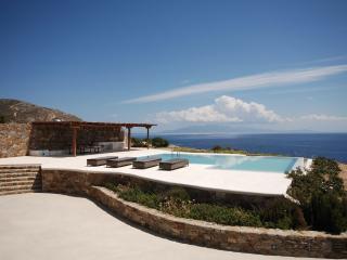 Blue Villas | Leda | Beach Proximity - Elia Beach vacation rentals