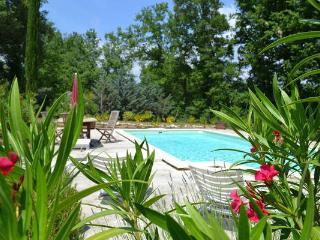 Cozy 2 bedroom Vacation Rental in Figanières - Figanières vacation rentals