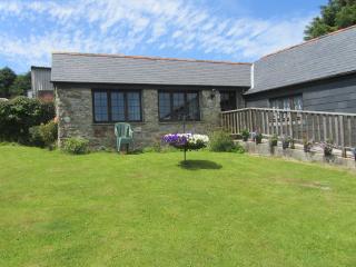 Mum's Cottage - Cheesewring Farm, Minions - Liskeard vacation rentals