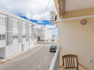 Vescomte - 0980 - Oliva vacation rentals
