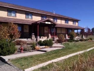 Alegria - Pagosa Springs vacation rentals
